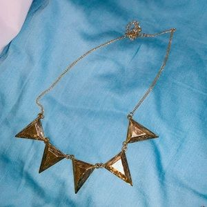 seven stunning necklaces